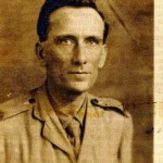 Oswald Chambers and Thoughts on War