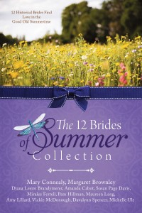 12BridesSummerCollection (1)